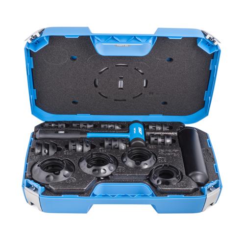 SKF-Werkzeug-Einbauwerkzeugsatz-TMFT36-Slider-Hoberg-Antriebstechnik