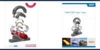 SKF-Cooper-Katalog-Broschuere-News