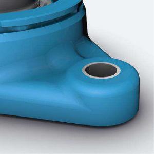 Hygienedesign-SKF-Food-Line-Blue-Range-Hoberg-Antriebstechnik-1