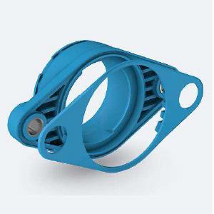 Hygienedesign-SKF-Food-Line-Blue-Range-Hoberg-Antriebstechnik-2