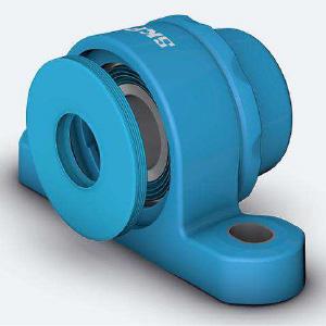 Hygienedesign-SKF-Food-Line-Blue-Range-Hoberg-Antriebstechnik-3