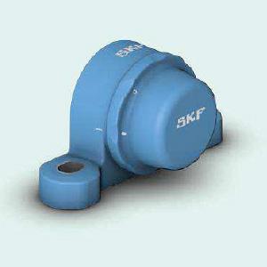 Hygienedesign-SKF-Food-Line-Blue-Range-Hoberg-Antriebstechnik-4