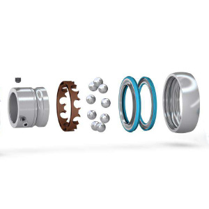 Komponenten-SKF-Food-Line-Blue-Range-Hoberg-Antriebstechnik-2