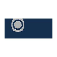 Hoberg Logo Popupfenster